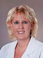 Dr. Sherry Rogers